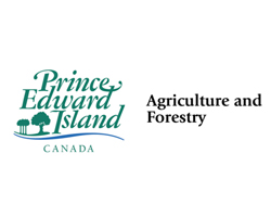Provincial Department of Agriculture and Forestry