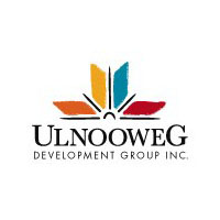 Ulnooweg Development Group2